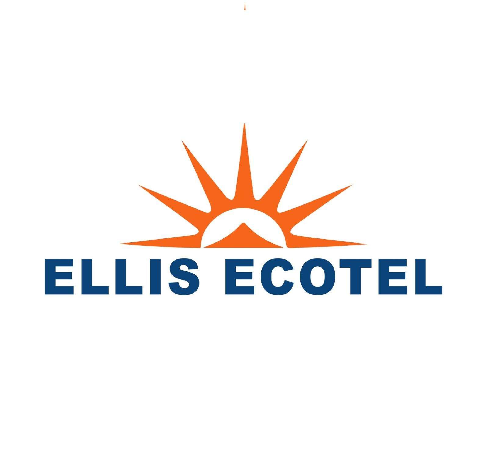 Ellis Ecotel